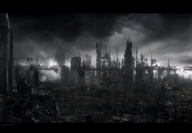 sci-fi-post-apocalyptic-36436