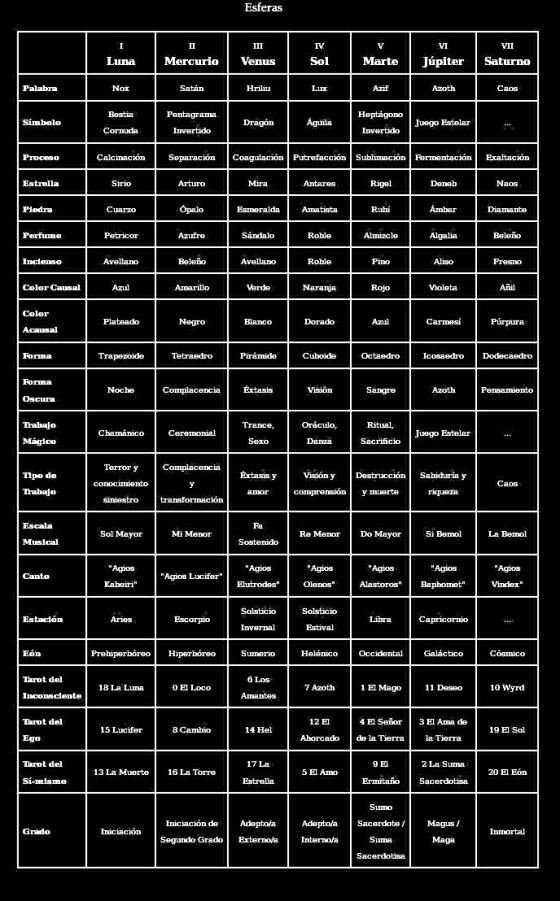 wpid-tabela.jpg